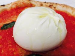Pizzeria Fratelli Roselli