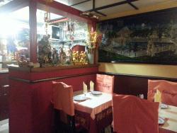 Chez Thuong
