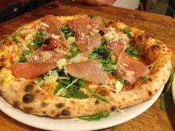 Restaurant Pizzeria Capellerhof