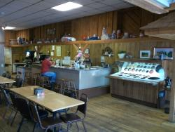 Murdock's Restaurant