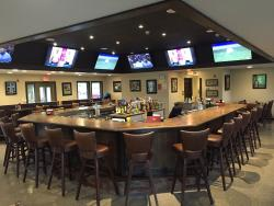 Birdies Grill & Sports Pub