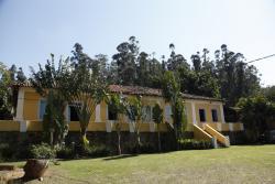 Floresta Park Restaurante