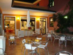 Hotel Zunino