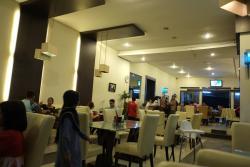 Restoran Sunda Rasa