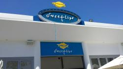 SweetLips Fish and Chips Leederville Store