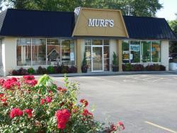 Murf's