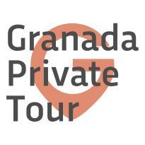 Granada Private Tour