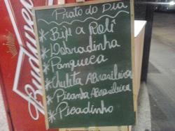 Anchieta Lanches