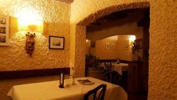Breuers Restaurant Und Weinstube