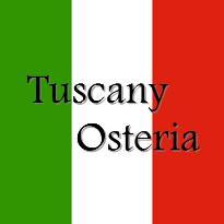 Tuscany Osteria