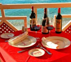Flavors of St. Martin Food Tours