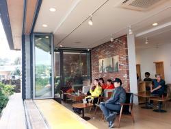 Cafe de Seoyeon