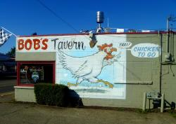 Bob's Tavern