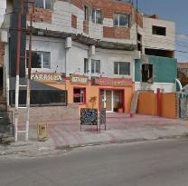 Restaurante Parrilla Estilo Criollo