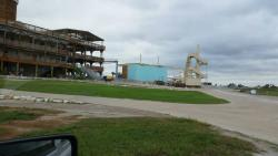 Schlitterbahn Riverpark and Resort