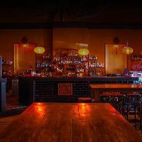 Canton Bar