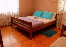 Guest house Nereida