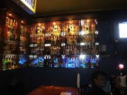 D's Place Bar