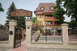 Vila Palic