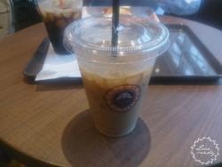 Doutor Coffee Aizu-Wakamatsu Apio