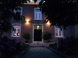 Villa Bayard