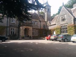 Callow Hall
