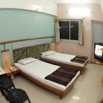 Shivparvati International Hotel