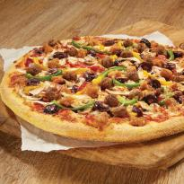 Domino's Pizza Waverley
