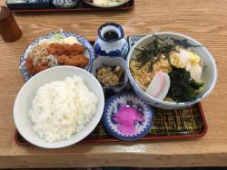 Izumiya Shimotsuma