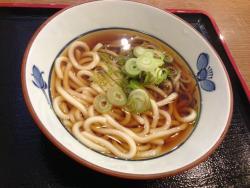Imasho Ekimae