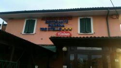 Albergo Isonzo