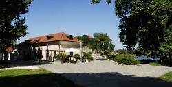 Platan Restaurant & Cafe