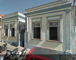 Restaurante Casa Da Vo