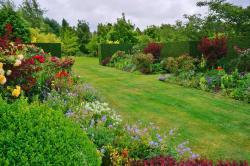 Breedenbroek Gardens
