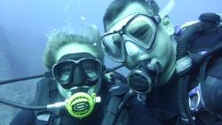 Diving and Adventure - AquaSub