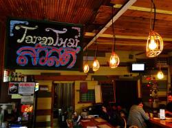 Tarad Thai