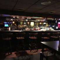Jades Restaurant