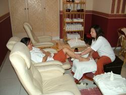 Orchidea Thai Massage
