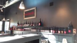 Barbieri Wines