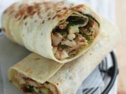 Souvlaki & Kebab Grill