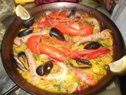 Il Pozzo Spagnolo