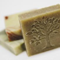 Corrynne's Natural Soap Body Products