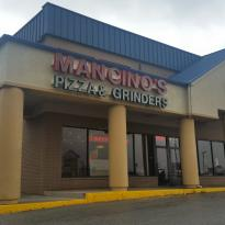 Mancino's Pizza & Grinders of Kokomo