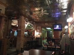 Ugly's Pub & Grill