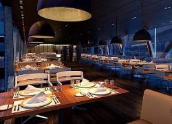 SaiNa He Western Restaurant
