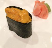 Sagano Japanese Bistro & Steakhouse - Flint