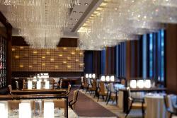 Star Anise (Renaissance Sanya Resort & Spa)