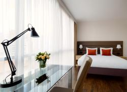 Residence Inn Sarajevo