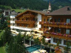 Hotel Donnerhof