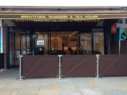 Brentford Tandoori